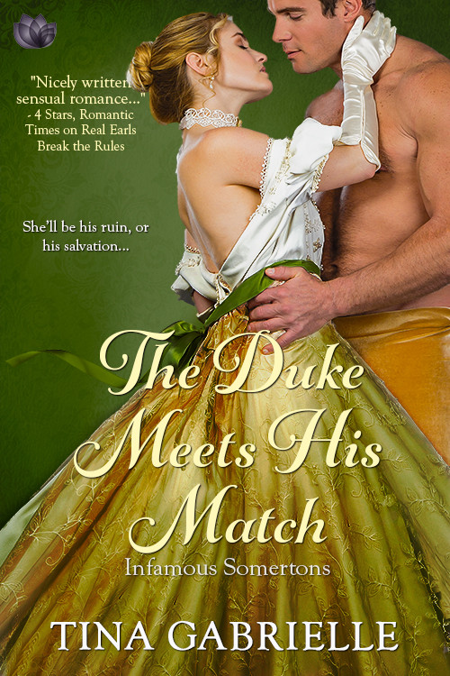 The Duke Meets His Match_Cover-500px