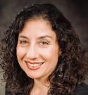 Tina Kashien